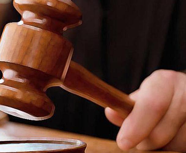 Acusan a juez de Tuxtepec por favorecer a padres irresponsables