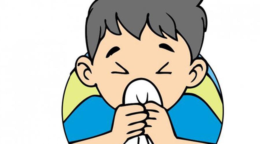¿Cuál es la diferencia entre resfriado e influenza? | El Imparcial de Oaxaca