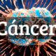 Alimentos que afectan el tratamiento contra cáncer