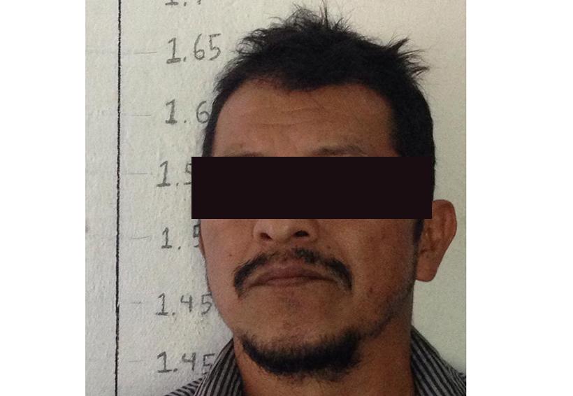 Auto de formal prisión a presunto homicida de Loxicha | El Imparcial de Oaxaca