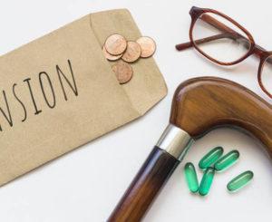 Gasto en pensiones reduce espacio fiscal del Gobierno para 2019: CIEP