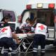 Afirma la Cruz Roja  aumento de accidentes  en la Mixteca de Oaxaca