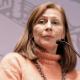 """EPN entregó """"un desmadre"""", dice Tatiana Clouhtier"""