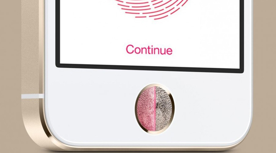 Conoce las apps que robaban tu dinero a través del Touch ID | El Imparcial de Oaxaca