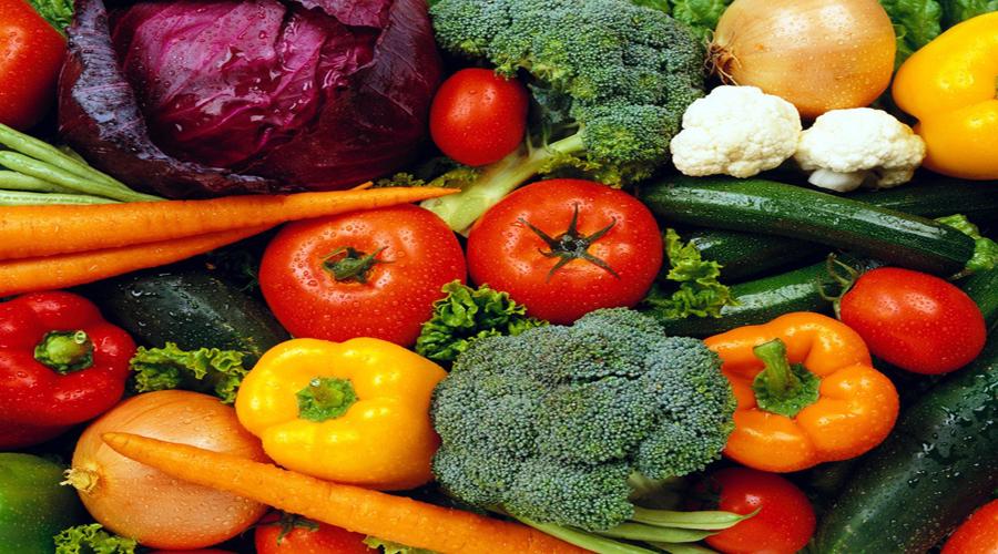 Cómo darle mejor sabor a los vegetales | El Imparcial de Oaxaca