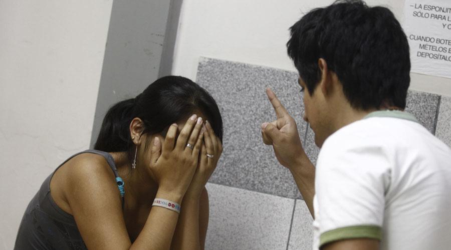 Denuncian violencia política contra las  mujeres mixtecas | El Imparcial de Oaxaca