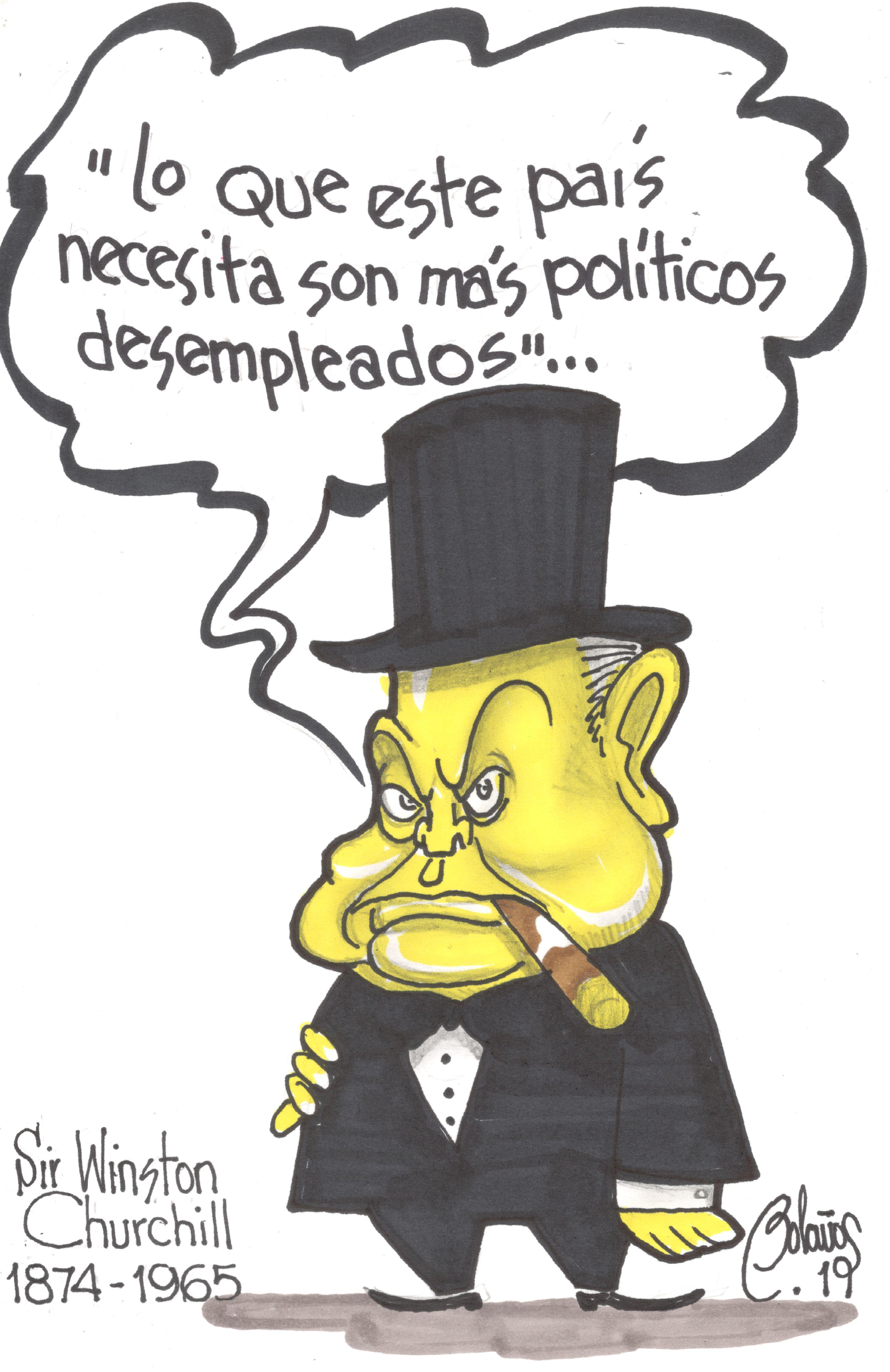 010219 | El Imparcial de Oaxaca