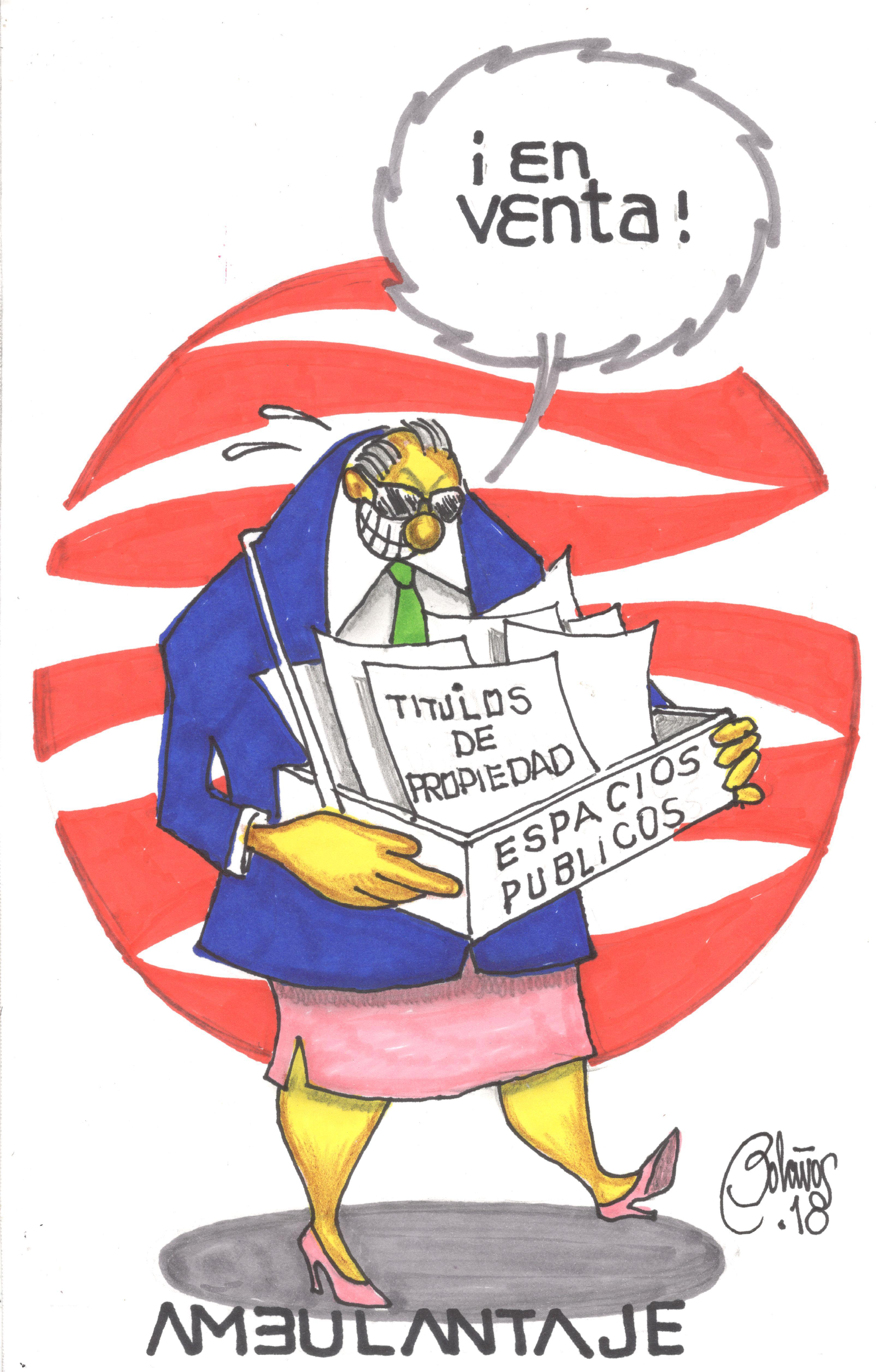 050119   El Imparcial de Oaxaca
