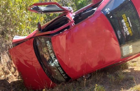 Sujetos asesinan a taxista a balazos en Putla | El Imparcial de Oaxaca