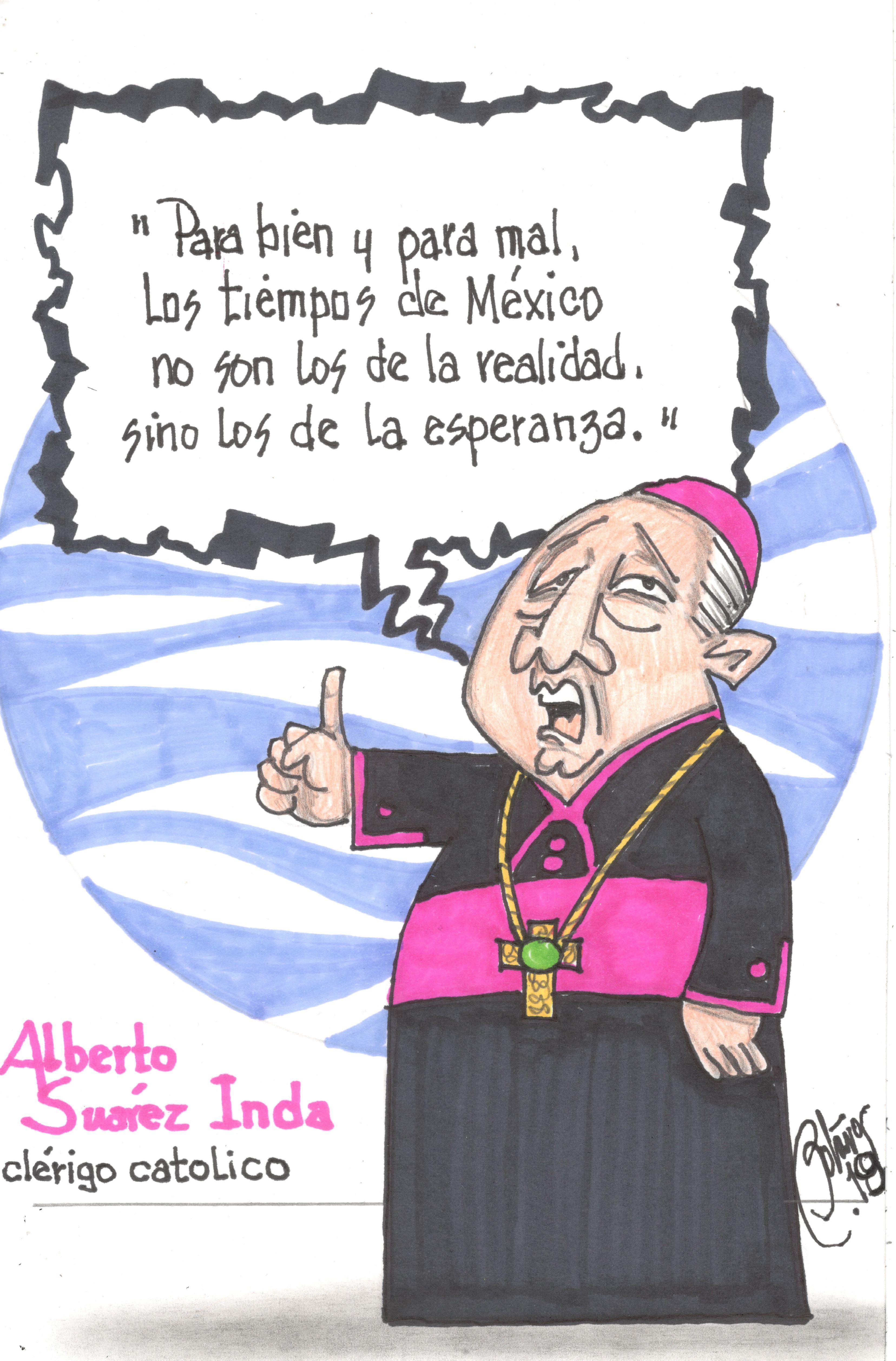 110119 | El Imparcial de Oaxaca