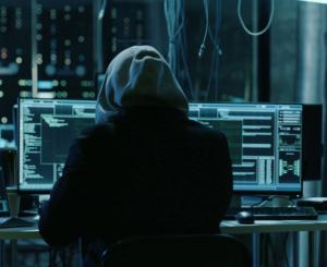 Un ataque expone 773 millones de correos y es la brecha más grande de la historia