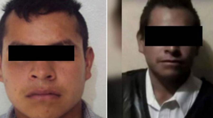 Presunto asesino de Camila violó a mujer de 70 años en 2013 | El Imparcial de Oaxaca