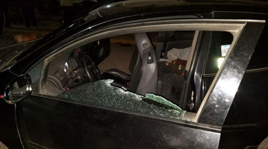 Balacera en Hidalgo deja dos muertos y dos heridos | El Imparcial de Oaxaca