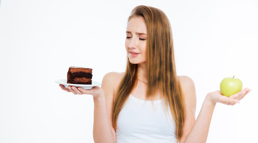 5 pequeños cambios que te harán perder peso | El Imparcial de Oaxaca