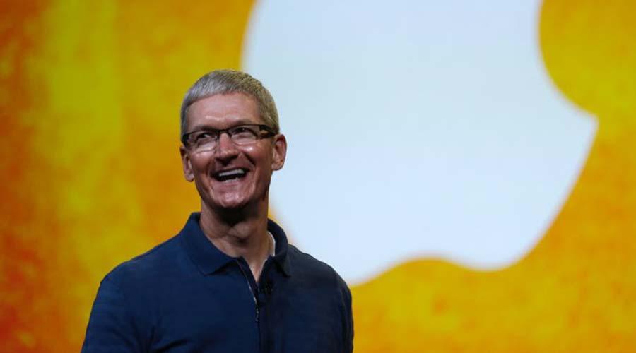 Apple reconoce que no venderá tantos iPhones como esperaba   El Imparcial de Oaxaca