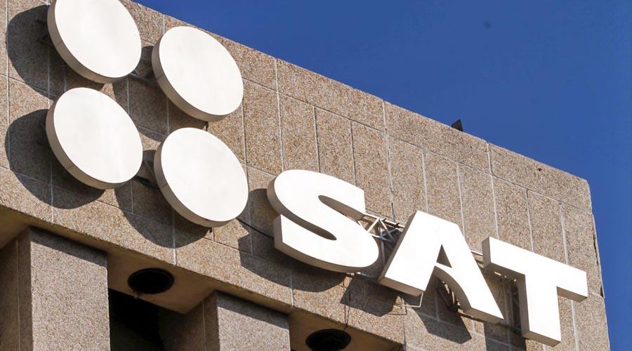 Contadores Públicos piden al SAT agilizar devoluciones. Noticias en tiempo real