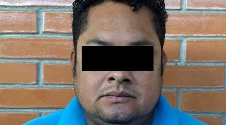 Detienen a otro taxista acusado de violación en Tuxtepec | El Imparcial de Oaxaca