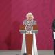 Avanza la liberación de presos políticos: Sánchez Cordero