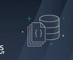 Amazon lanza DocumentDB