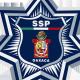 SSP de Oaxaca detectó nueve empresas de seguridad privada operando irregularmente