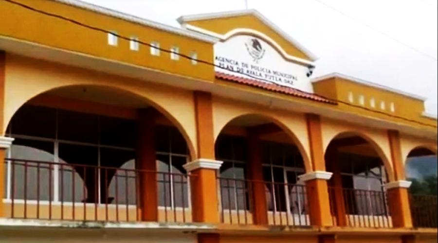 Encuentran cadáver de hombre ultimado a balazos en Huajuapan | El Imparcial de Oaxaca