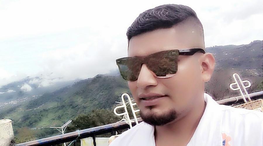 Huatulco Fashion