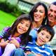 Propósitos para realizar en familia, opción para fortalecer la unidad