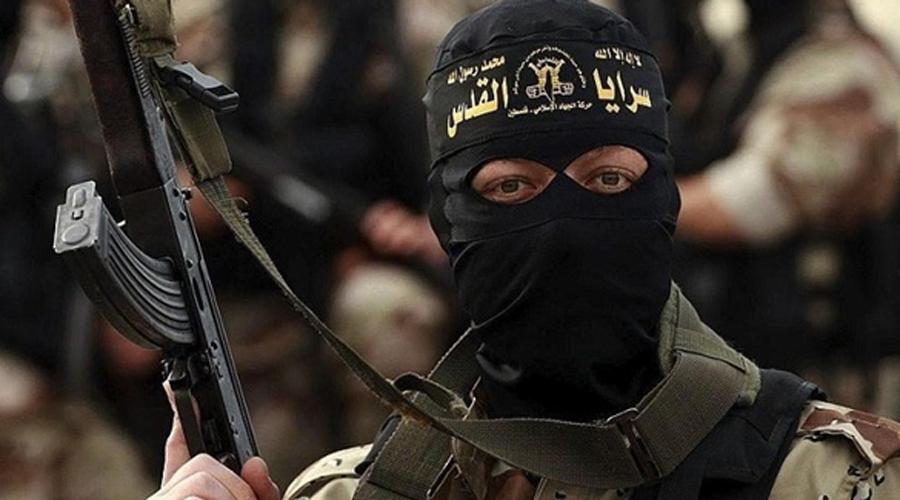 Yihadistas toman el control de Idlib, último bastión rebelde de Siria | El Imparcial de Oaxaca