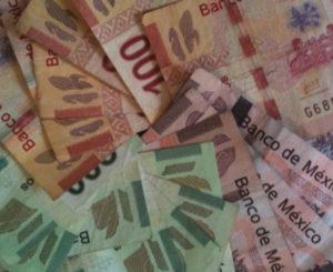 Denuncian presencia de prestamistas colombianos en Zaachila