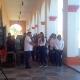 Implementarán acciones en la Mixteca contra violencia de género