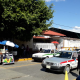 Piden despejar calles de taxistas y ambulantes en Huajuapan de León, Oaxaca