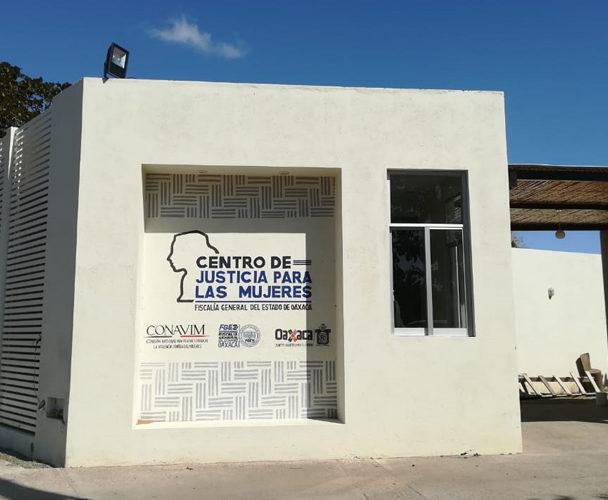 Prevén apertura de Cejum en Juchitán