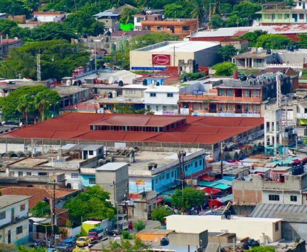Salina Cruz celebra 118  años como municipio libre
