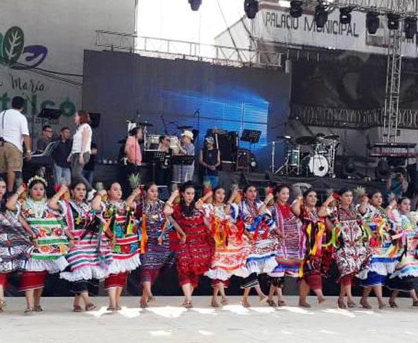 Tuxtepec y Huatulco, ciudades hermanas