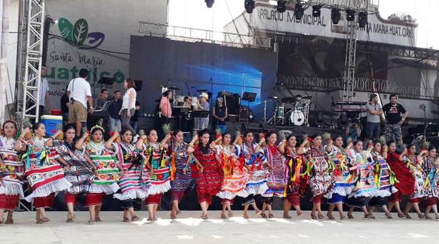 Tuxtepec y Huatulco, ciudades hermanas | El Imparcial de Oaxaca