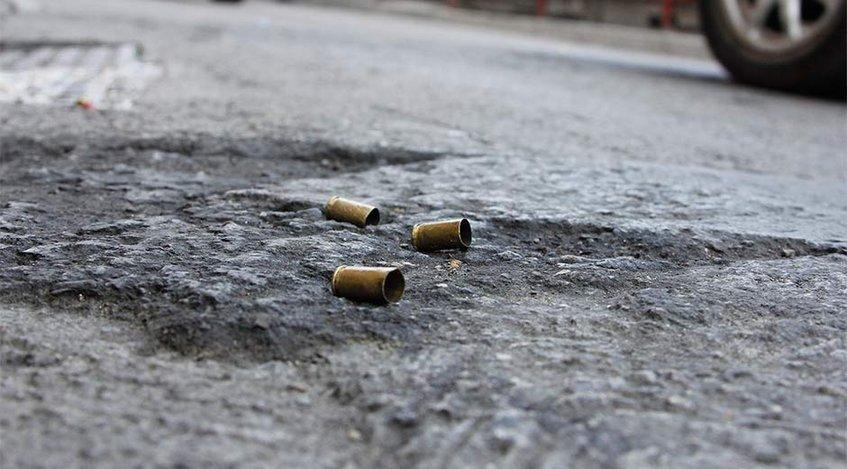 Asesinan a tiros a hombre en San Pedro Amuzgos | El Imparcial de Oaxaca