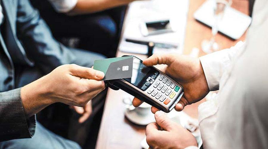 Los beneficios que obtienes con el uso de la tecnología de pago sin contacto   El Imparcial de Oaxaca
