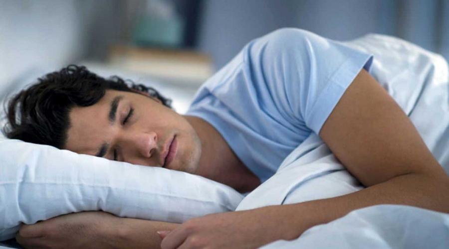 ¿Cuántas horas debes dormir al día? Cantidad y calidad que debes tener | El Imparcial de Oaxaca
