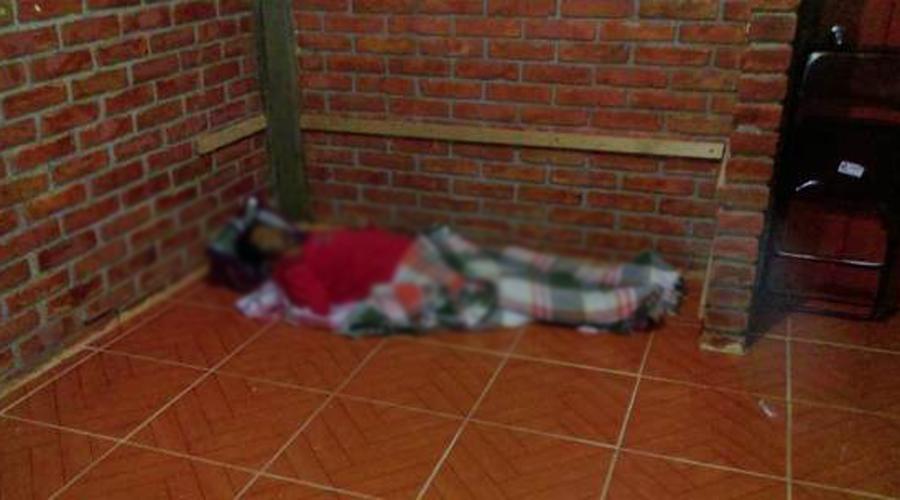 Hombre pierde la vida en centro de rehabilitación de Huajuapan | El Imparcial de Oaxaca