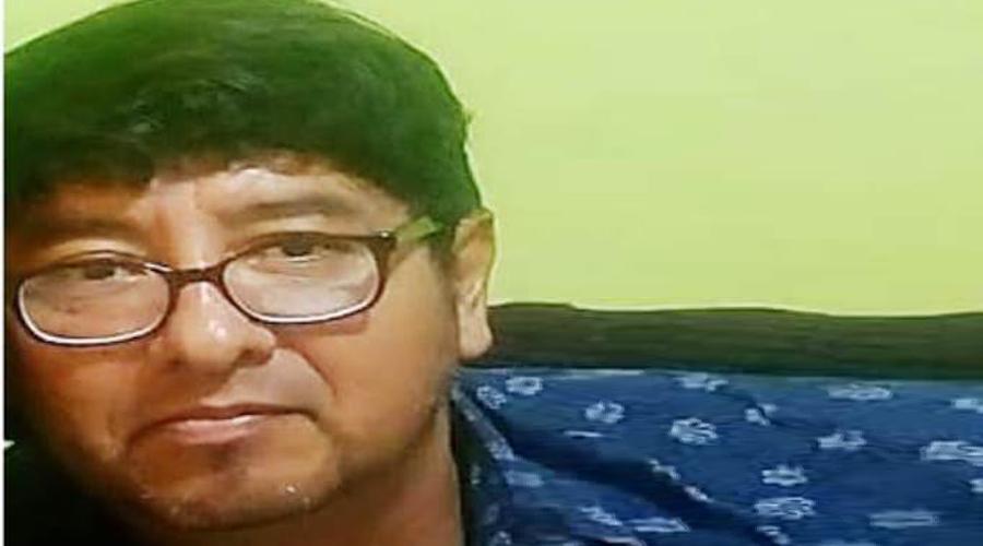 Desaparece docente de secundaria técnica en Huajuapan | El Imparcial de Oaxaca