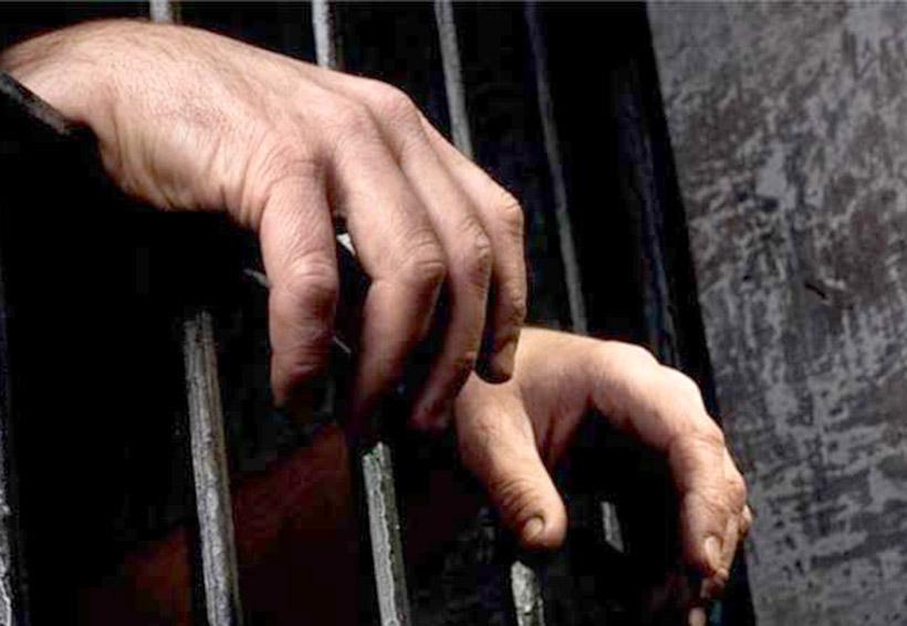Pasará 22 años en prisión por violar a niña en Putla de Guerrero | El Imparcial de Oaxaca