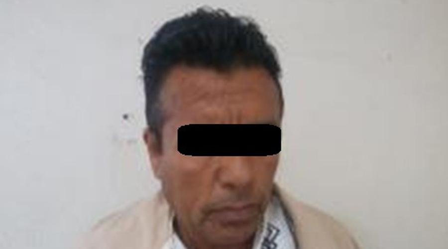 Acusan a profesor por violar a alumna en San Martín Mexicápam   El Imparcial de Oaxaca