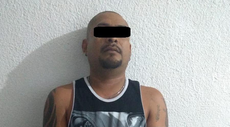 Acusan a hombre por homicidio de dos hermanos en San Blas Atempa | El Imparcial de Oaxaca