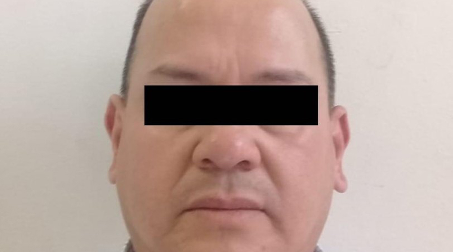 Aprehenden a hombre acusado de fraude  en Santa María El Tule | El Imparcial de Oaxaca