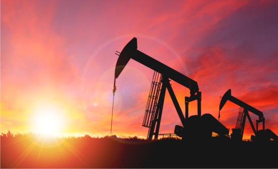 El fracking se hace presente en siete estados de México | El Imparcial de Oaxaca