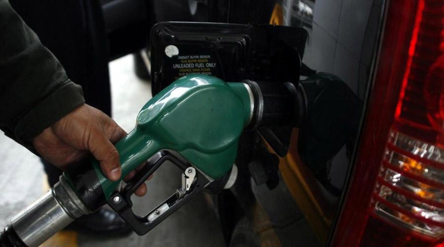 Google Maps te avisa dónde hay gasolina | El Imparcial de Oaxaca