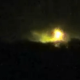 Video: Se incendia ducto de Pemex en Querétaro