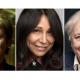 Personalidades de ciencia y cultura reciben premio antes del Foro de Davos