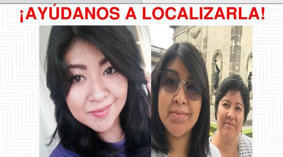 Continúa búsqueda de San Antonio de la Cal | El Imparcial de Oaxaca