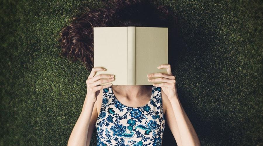 Leer libros puede alargar la vida   El Imparcial de Oaxaca